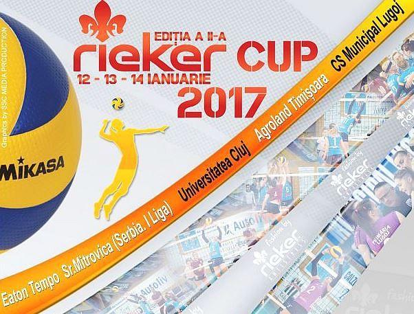 RIEKER-CUP-2017