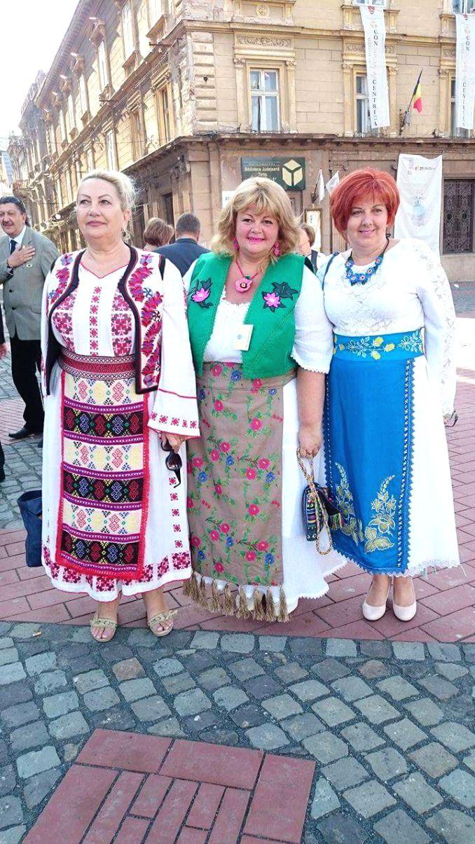 Actualitatea Clubul Lions Ana Lugojana Lugoj 003