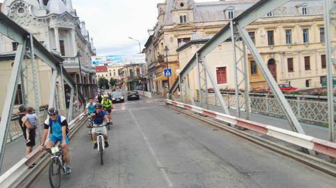 Actualitatea Ciclism Zilele Lacului Surduc Lugoj 025