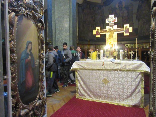 cultele Lugoj 2017 003