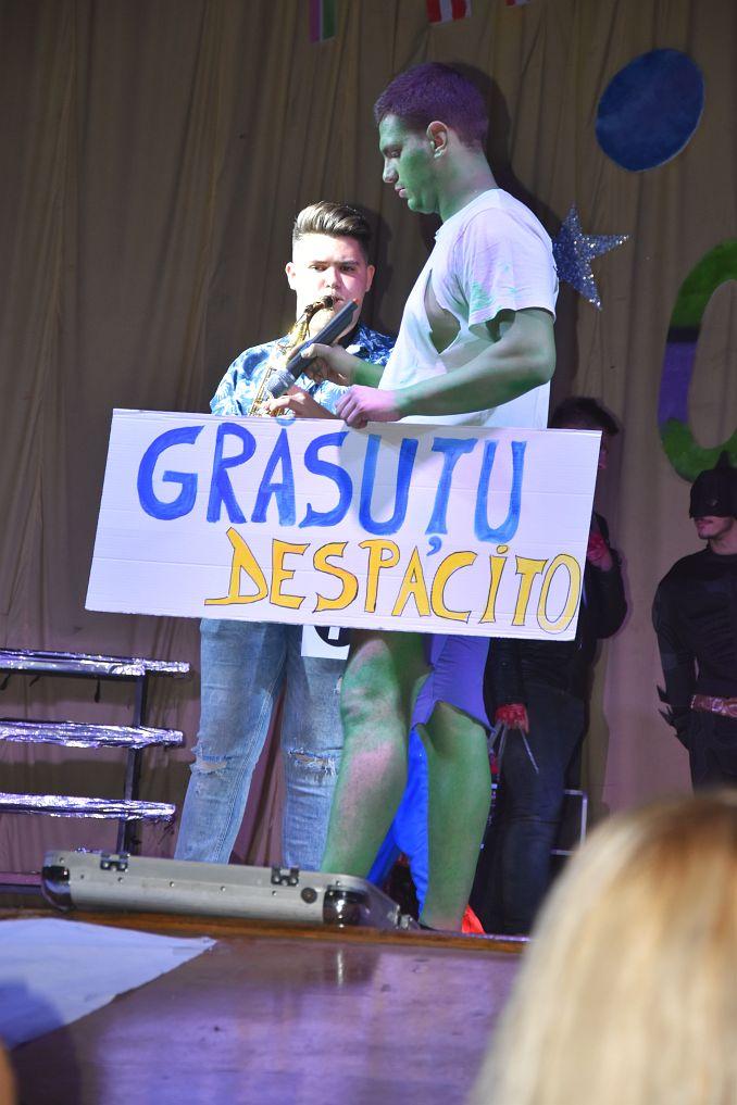 hasdeu014