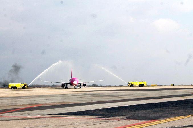 Actualitatea Wizz Air Lugoj 002