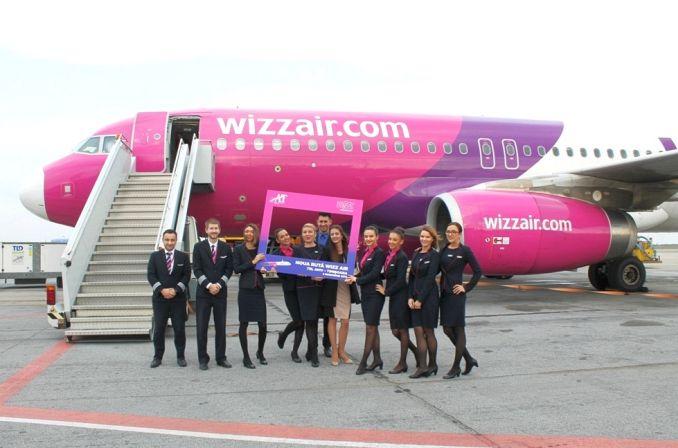 Actualitatea Wizz Air Lugoj 006