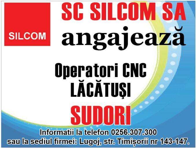 silcom