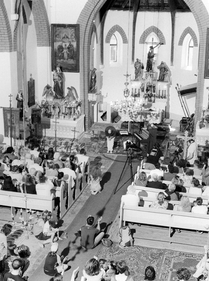 raul-kusak-biserica-valiug