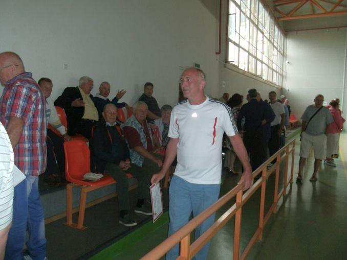 Actualitatea Gala Handbalistilor de Succes Lugoj 003