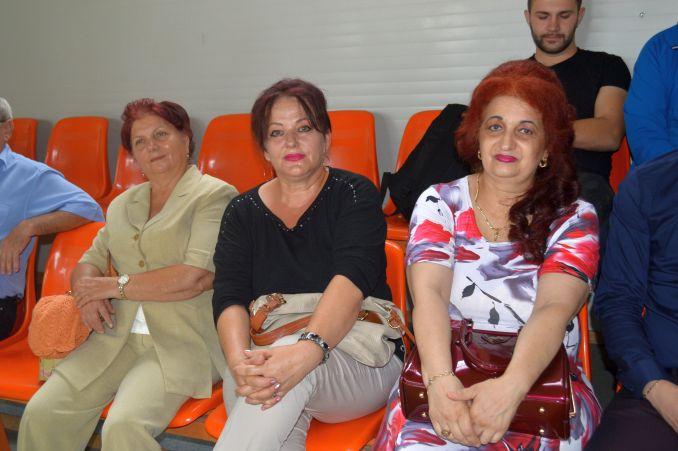 Actualitatea Gala Handbalistilor de Succes Lugoj 008
