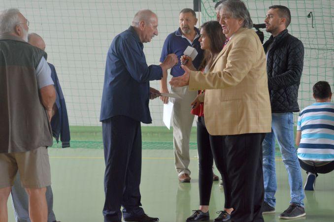 Actualitatea Gala Handbalistilor de Succes Lugoj 024