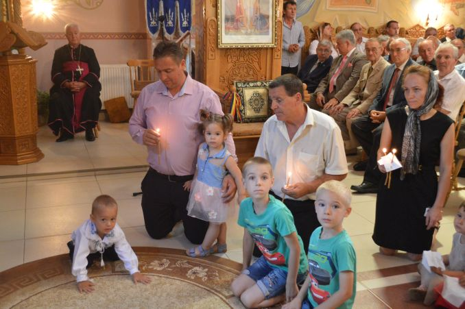 ucrainieni lugoj 004