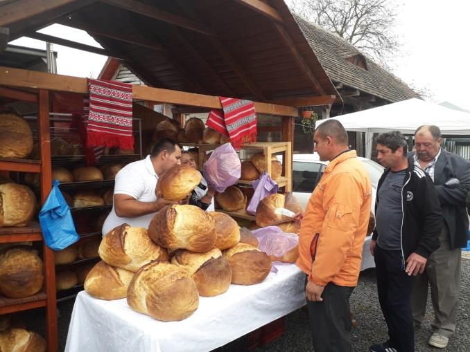Actualitatea Festivalul vanatorilor Bata Lugoj 024