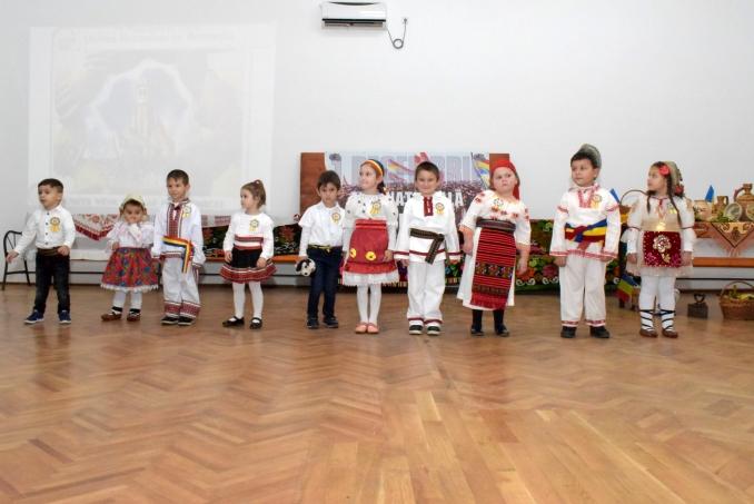 Actualitatea Gradinita Lugojel Lugoj 006