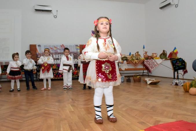 Actualitatea Gradinita Lugojel Lugoj 015