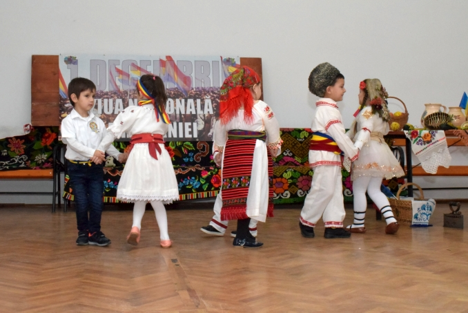 Actualitatea Gradinita Lugojel Lugoj 018