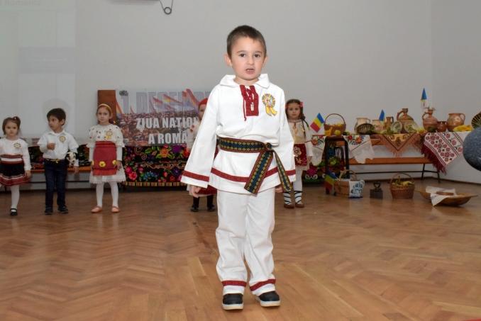 Actualitatea Gradinita Lugojel Lugoj 021