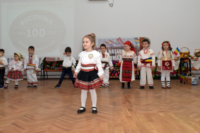 Actualitatea Gradinita Lugojel Lugoj 022