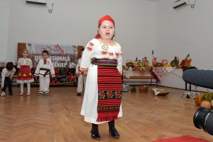 Actualitatea Gradinita Lugojel Lugoj 024