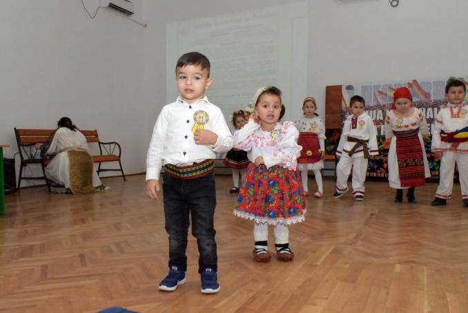 Actualitatea Gradinita Lugojel Lugoj 026