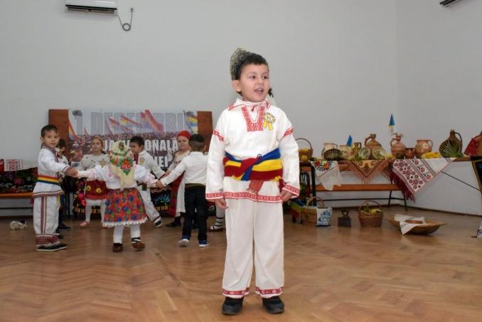 Actualitatea Gradinita Lugojel Lugoj 028