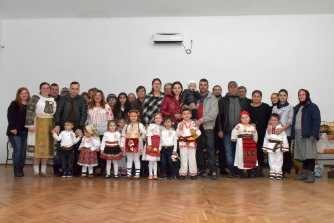 Actualitatea Gradinita Lugojel Lugoj 029