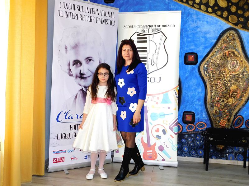 Actualitatea Concursul Clara Peia Lugoj 004