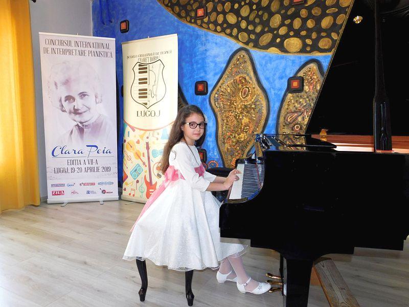 Actualitatea Concursul Clara Peia Lugoj 013