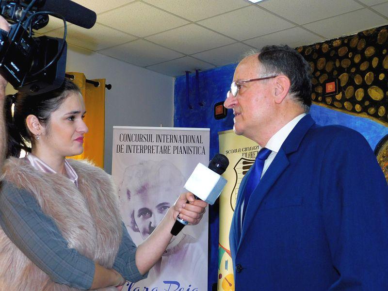 Actualitatea Concursul Clara Peia Lugoj 018