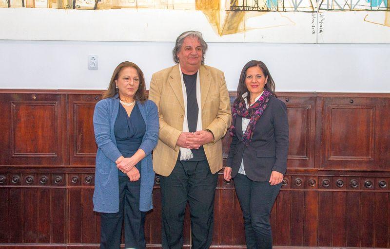 Actualitatea Erasmus+ Transnational Meeting la Liceul Tehnologic Aurel Vlaicu Lugoj Lugoj 005