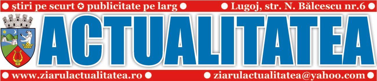 Actualitatea Online