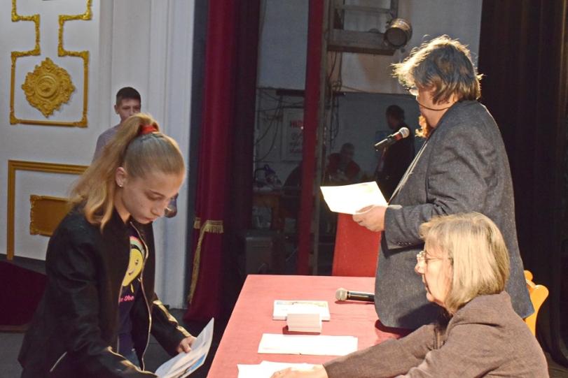 Actualitatea Bursele Municipale Lugoj 005