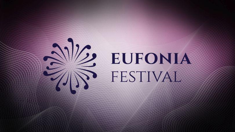 Eufonia Festival 2019 unul dintre cele mai mari festivaluri de muzica clasica 002