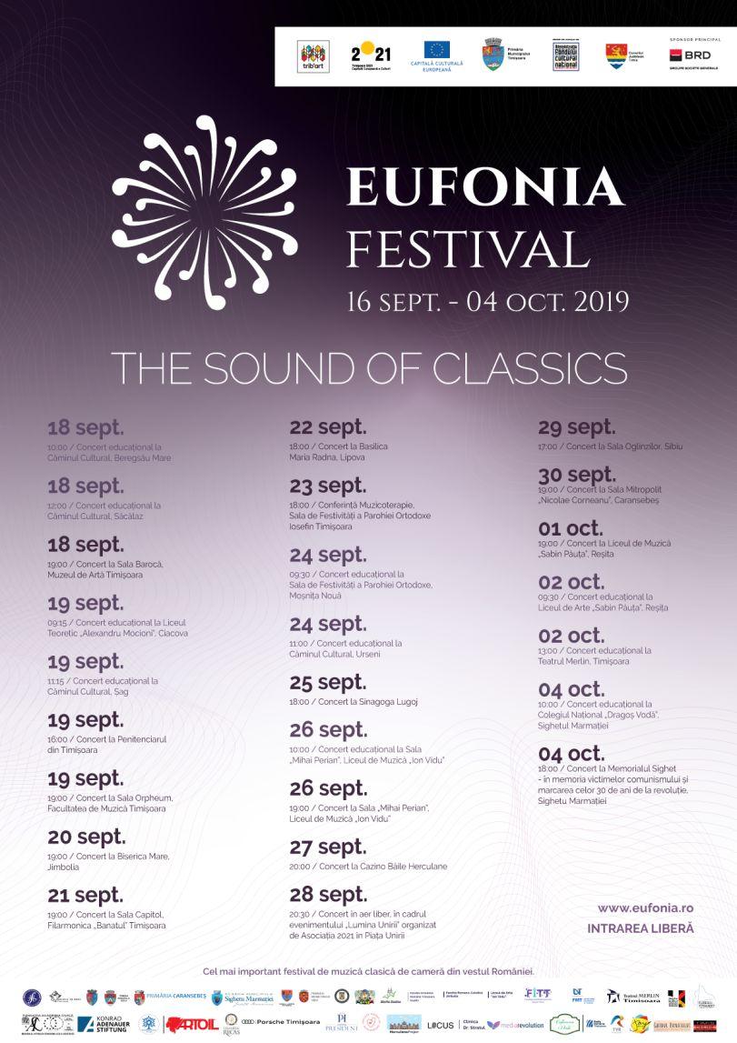 Eufonia Festival 2019 unul dintre cele mai mari festivaluri de muzica clasica 003
