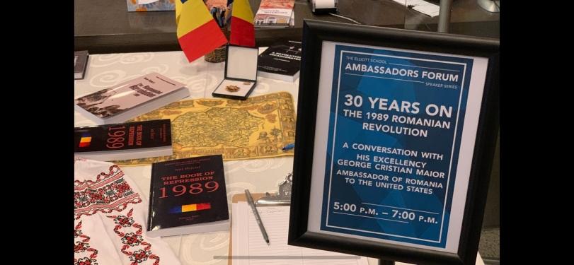 dupa 30 de ani. revolutia romana la washington dc 2019 lugoj 010