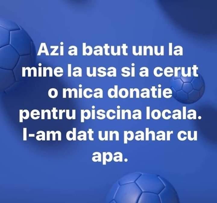 FB_IMG_1571677482464
