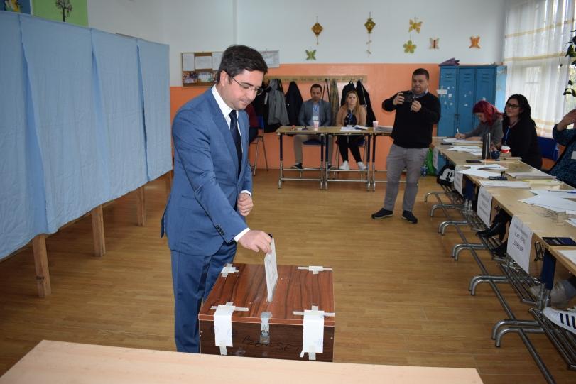 actualitatea alegeri prezidentiale 2019 lugoj 016