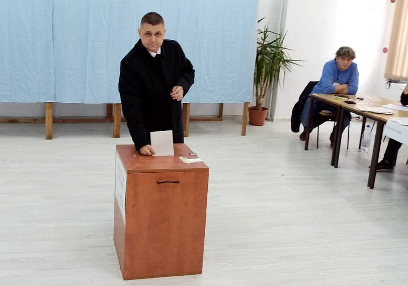 actualitatea alegeri prezidentiale 2019 lugoj 017