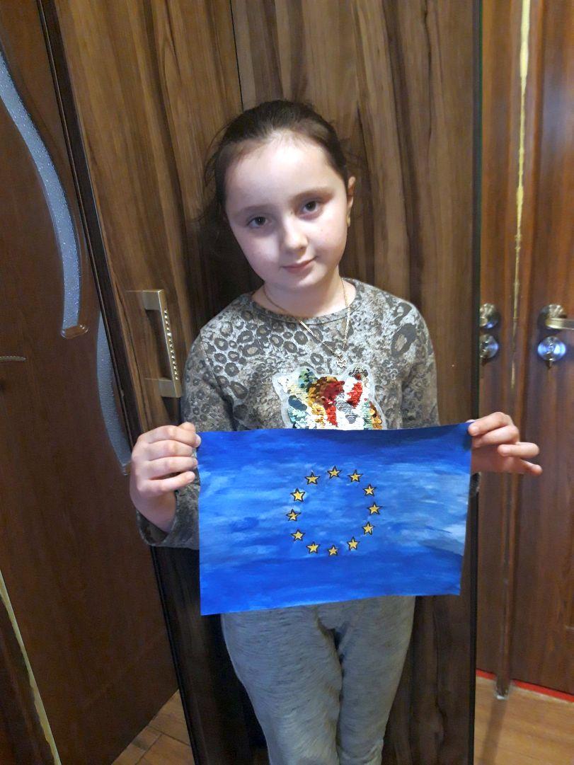 ziua europei la scoala balint 013