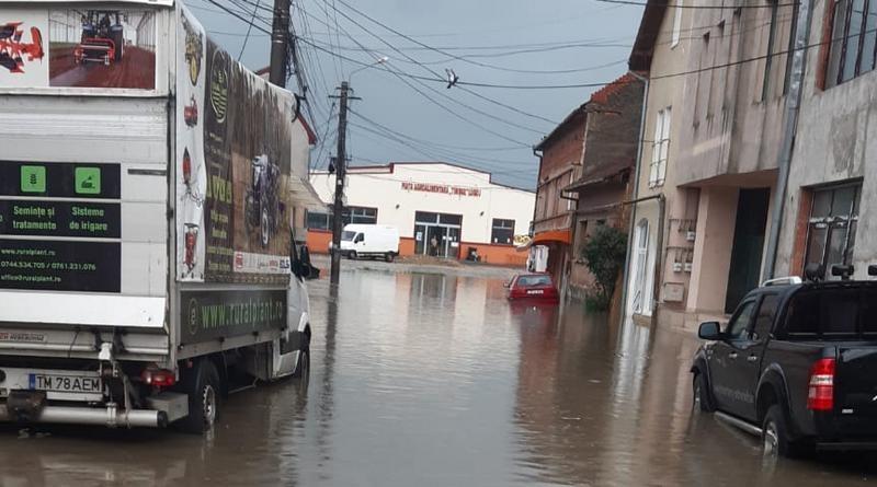 inundatii-Lugoj-1