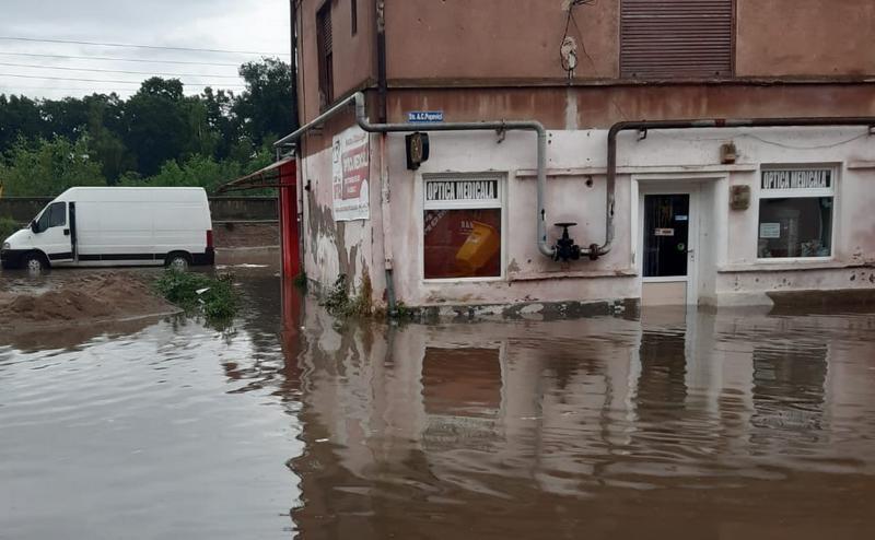 inundatii-Lugoj-3