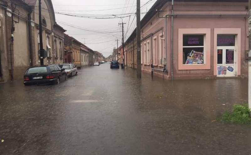 inundatii-Lugoj-4