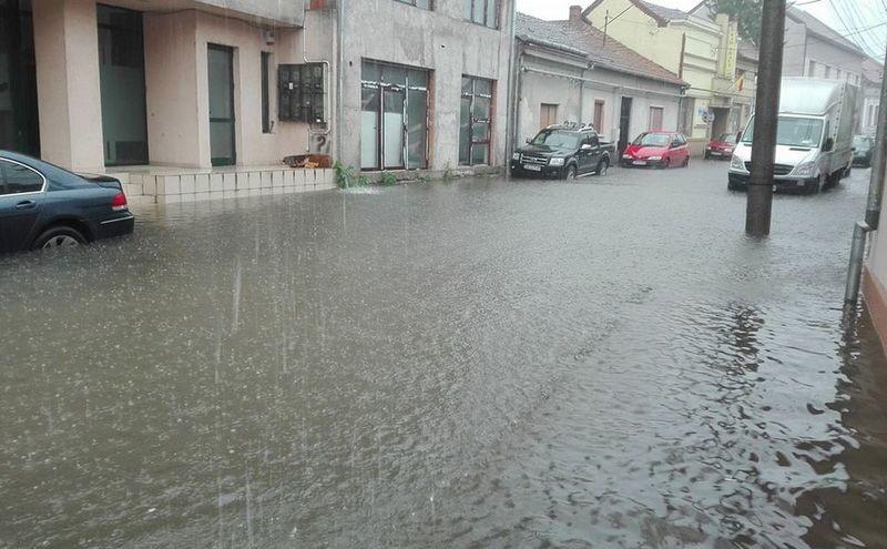 inundatii-Lugoj-5