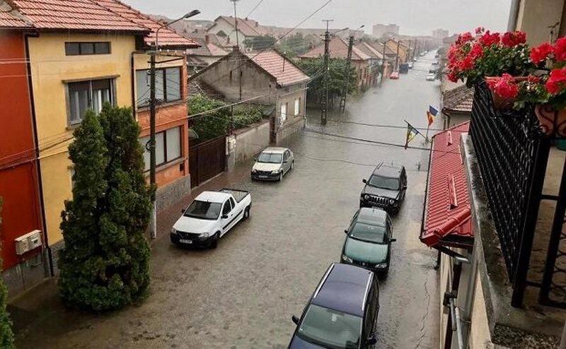 inundatii-Lugoj-6