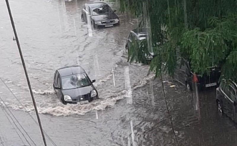 inundatii-Lugoj-7