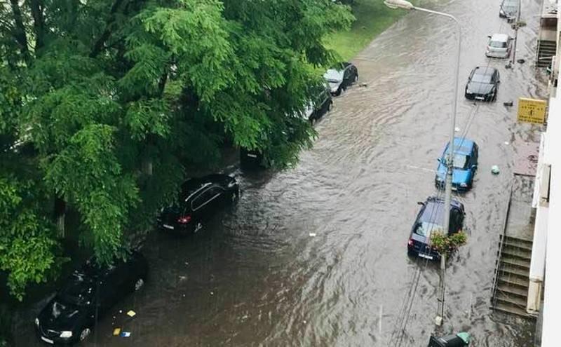 inundatii-Lugoj-8