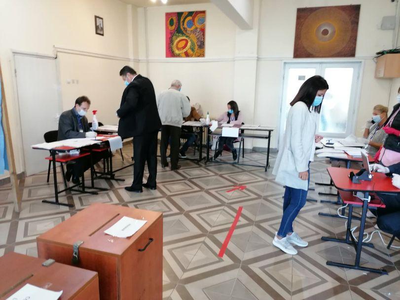 alegeri locale 2020 009