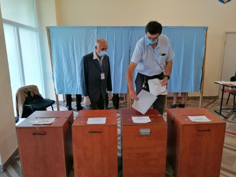 alegeri locale 2020 016