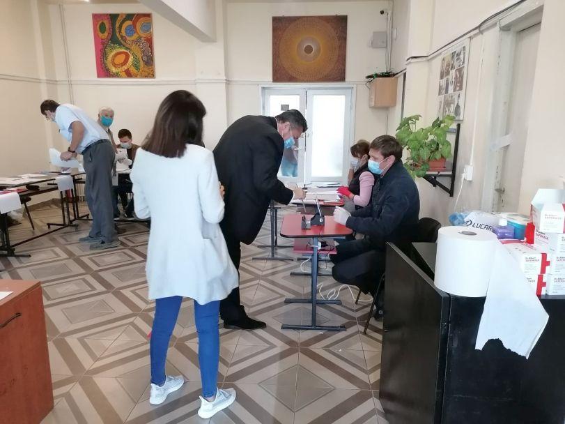 alegeri locale 2020 018