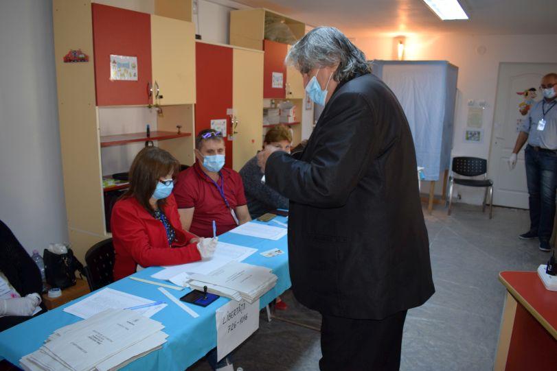 alegeri locale 2020 030