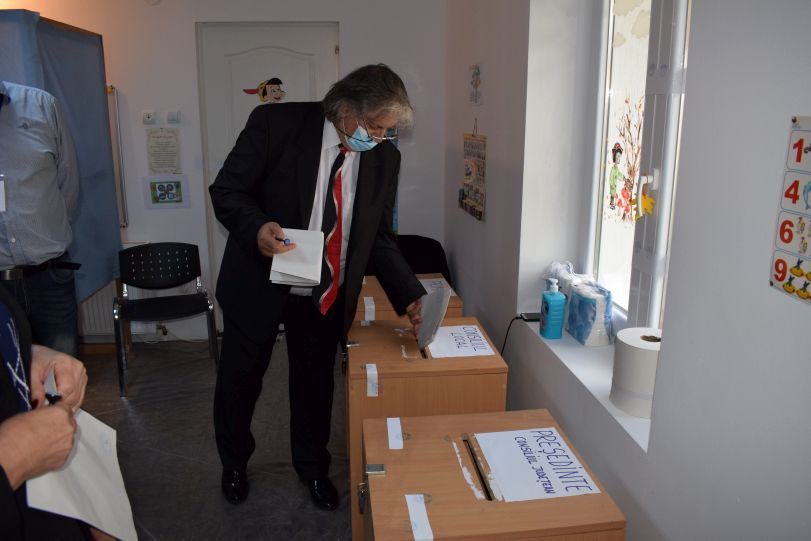 alegeri locale 2020 036