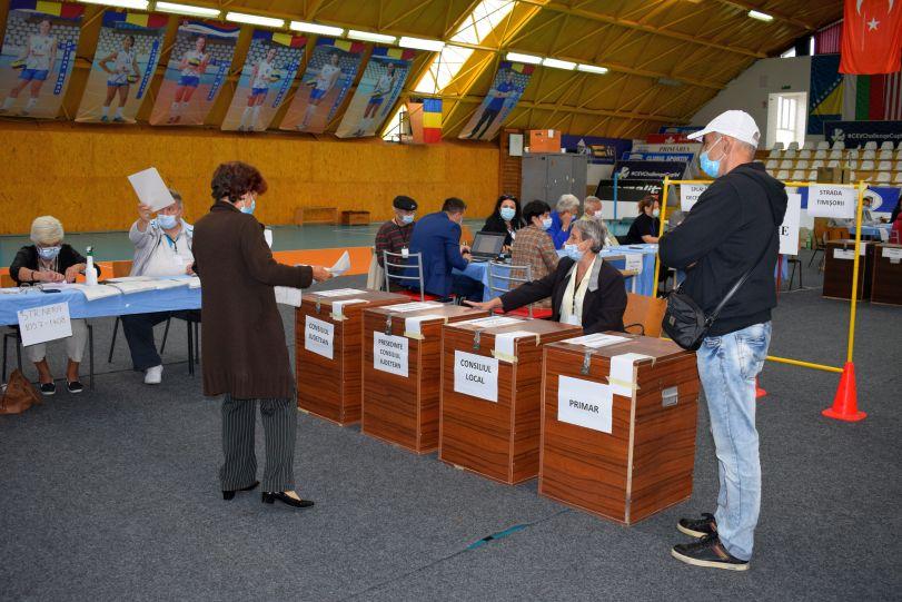 alegeri locale 2020 047